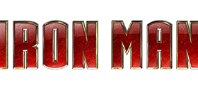 Iron Man Logo Cheap Graphic Tee Shirts
