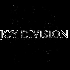 Joy Division Cheap Graphic Tee Shirts