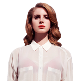 Lana Del Rey Cheap Graphic Tee Shirts