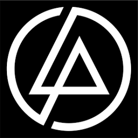 Linkin Park Cheap Graphic Tee Shirts