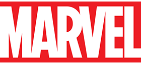 Marvel Studios Logo Cheap Graphic Tee Shirts