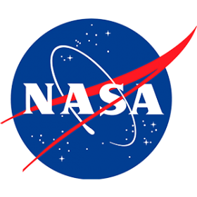 NASA logo Cheap Graphic Tee Shirts