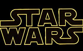 Star Wars Logo Cheap Graphic Tee Shirts