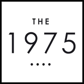 The 1975 Cheap Graphic Tee Shirts