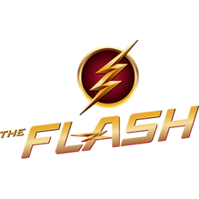 The Flash Cheap Graphic Tee Shirts