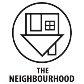 The Neighbourhood Cheap Graphic Tee Shirts
