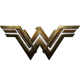 Wonder Woman Cheap Graphic Tee Shirts