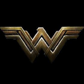 Wonder Woman Cheap Graphic Tee Shirts