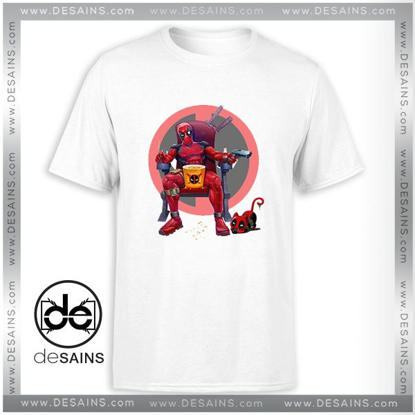 1438b6ef Best-Cheap-Graphic-Tee-Shirt-Deadpool-2-Movie-Funny-Poster -Size-S-3XL-600x600.jpg