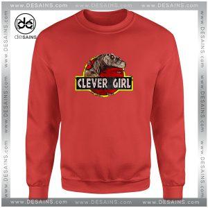 6f82b9d4 Jurassic Park Shop – Cheap Graphic Tee Shirts