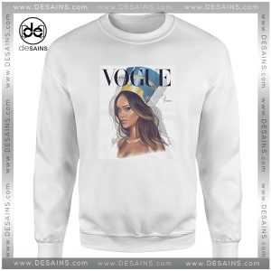 d54334b2f Sweatshirt Celebrity Archives – Cheap Graphic Tee Shirts