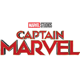 Captain Marvel Cheap Graphic Tee Shirts