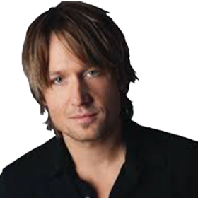 Keith Urban Cheap Graphic Tee Shirts