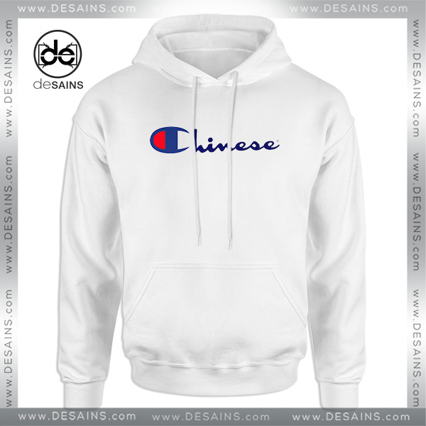 Best Cheap Hoodie Chinese Champion Clothing Size S,3XL