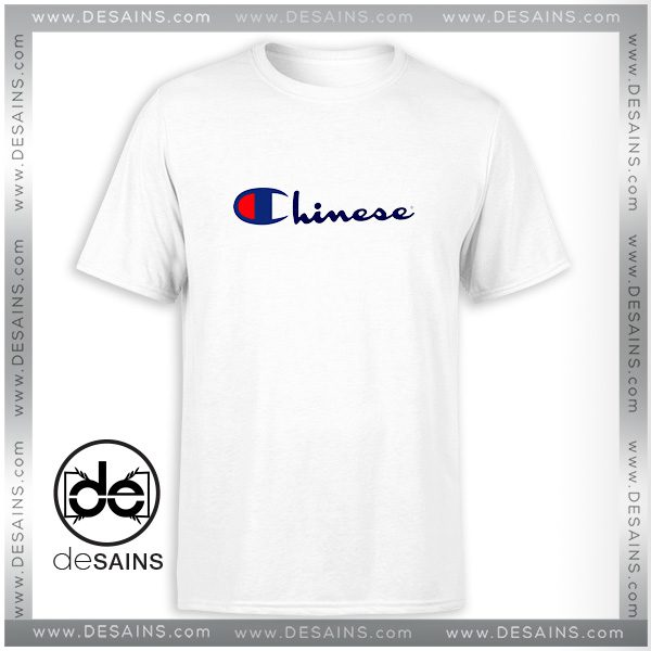 434664e30854 Best-Cheap-Tee-Shirt-Chinese-Champion-Sportswear-Logo-Size-S-3XL-600x600.jpg