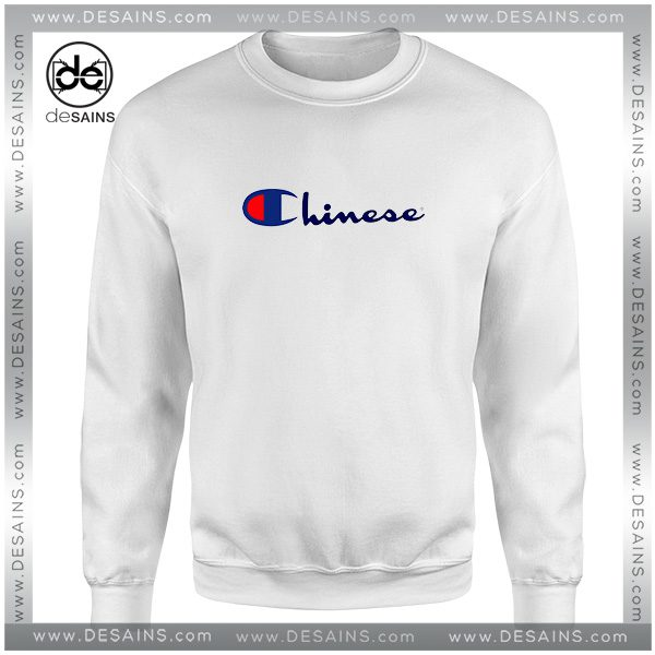 74111b54de0f Buy-Cheap-Sweatshirt-Chinese-Champion -Crewneck-Sweater-Size-S-3XL-600x600.jpg