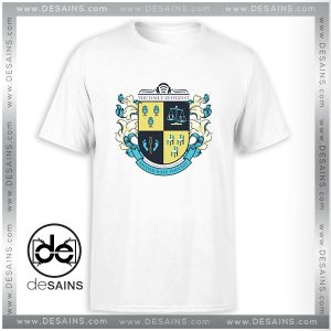 Cheap Graphic Tee Shirt The Daily Zeitgeist Official Crest Size S-3XL
