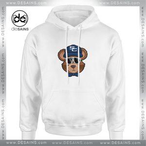 Cheap Hoodie Bear Basketball South Carolina Hoodies Size S-3XL