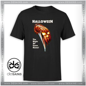 Best Tee Shirt Halloween 1978 35th Anniversary Edition Shirt