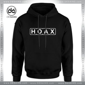 Cheap Hoodie Ed Sheeran Hoax Hoodies Adult Unisex Size S-3XL
