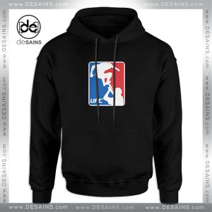Hoodie Fight UFC Khabib Nurmagomedov Custom Hoodies Adult