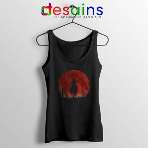 Best Tank Top Red Dead Redemption Cheap Tank Tops Size S-3XL