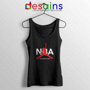 Best Tank Top YoungBoy Never Broke Again Air Jordan Cheap Tank Tops