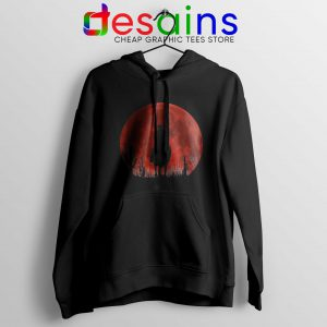 Buy Hoodie Red Dead Redemption Cheap Graphic Hoodies S-3XL