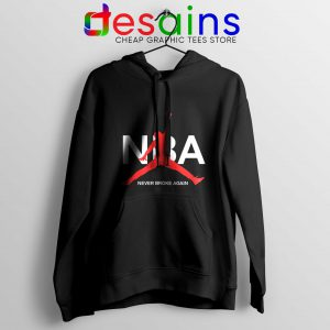 Buy Hoodie YoungBoy Never Broke Again NBA Cheap Hoodies S-3XL
