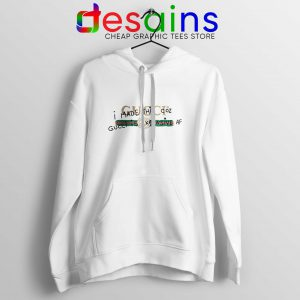 Hoodie Gucci is Expensive Buy Cheap Graphic Hoodies Size S-3XL