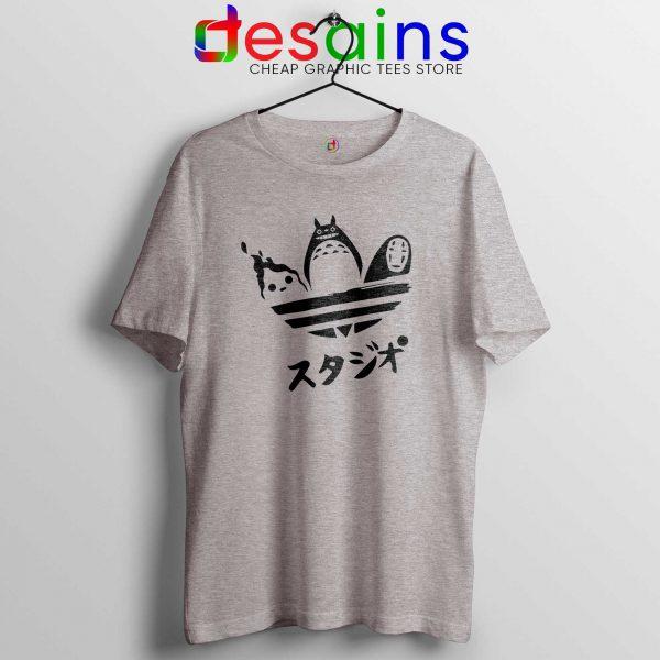 ec270facd9cf0 Tshirt-My-Neighbor-Totoro-Adidas-Logo-Cheap-Graphic-Tee-Shirts -S-3XL-600x600.jpg
