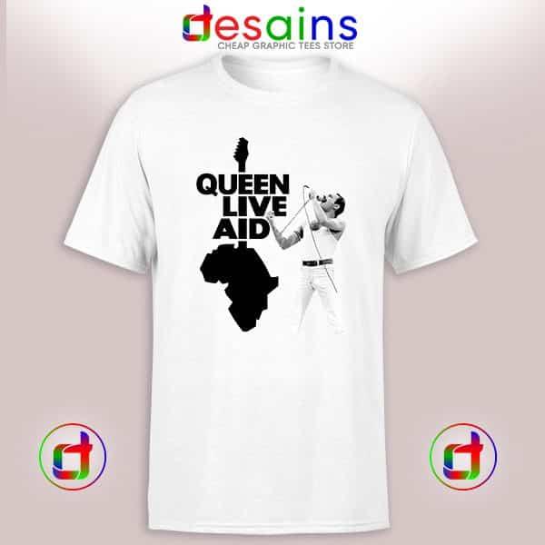 6dab8c95e Tshirt-Queen-Live-Aid-Poster-Cheap-Graphic-Tee-Shirts-Size-S-3XL-600x600.jpg