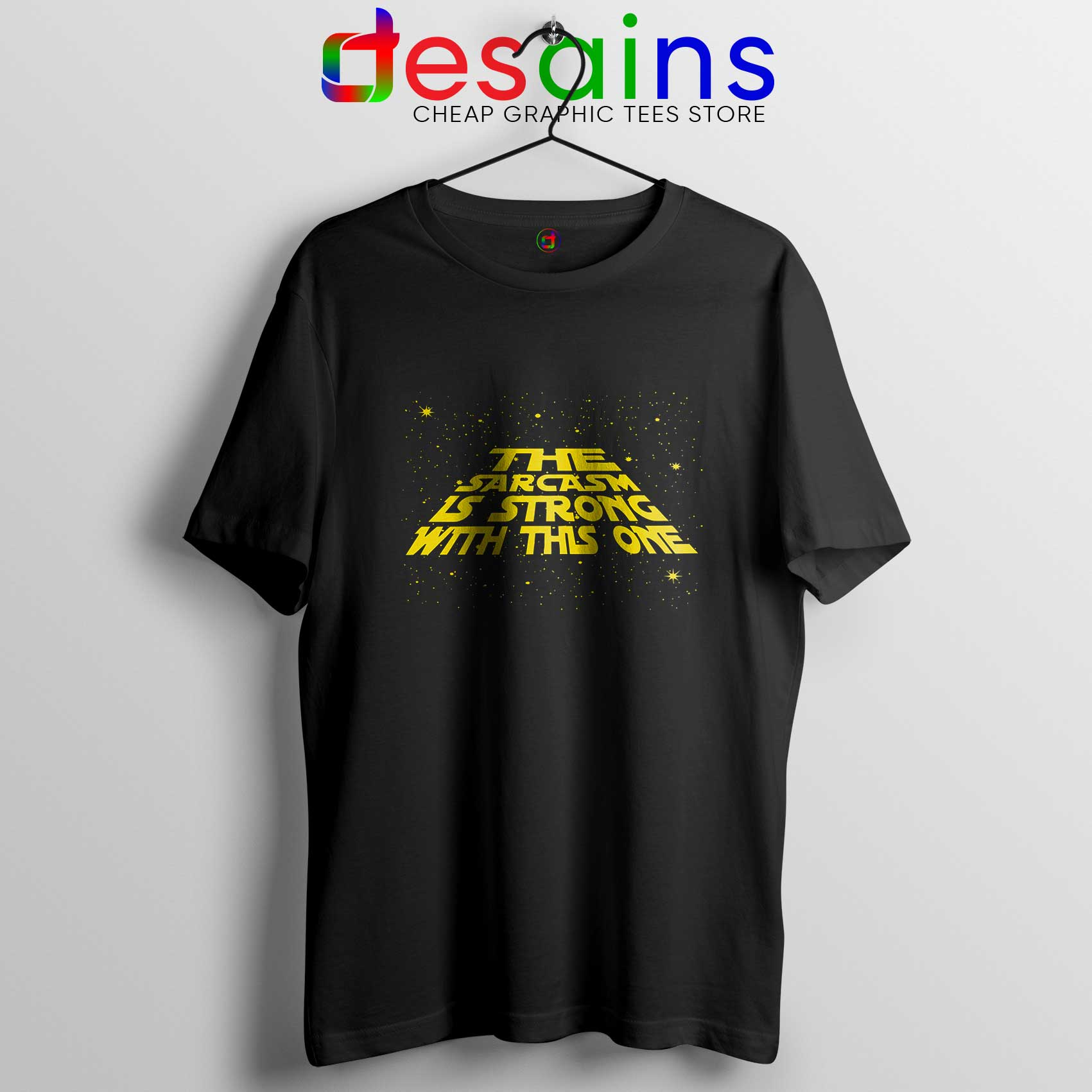 686f9085 Cheap-Tshirt-The-Sarcasm-Is-Strong-With-This-One-S-3XL.jpg
