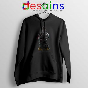 Best Hoodie Black Knight Fortnite Battle Royale Size S-3XL