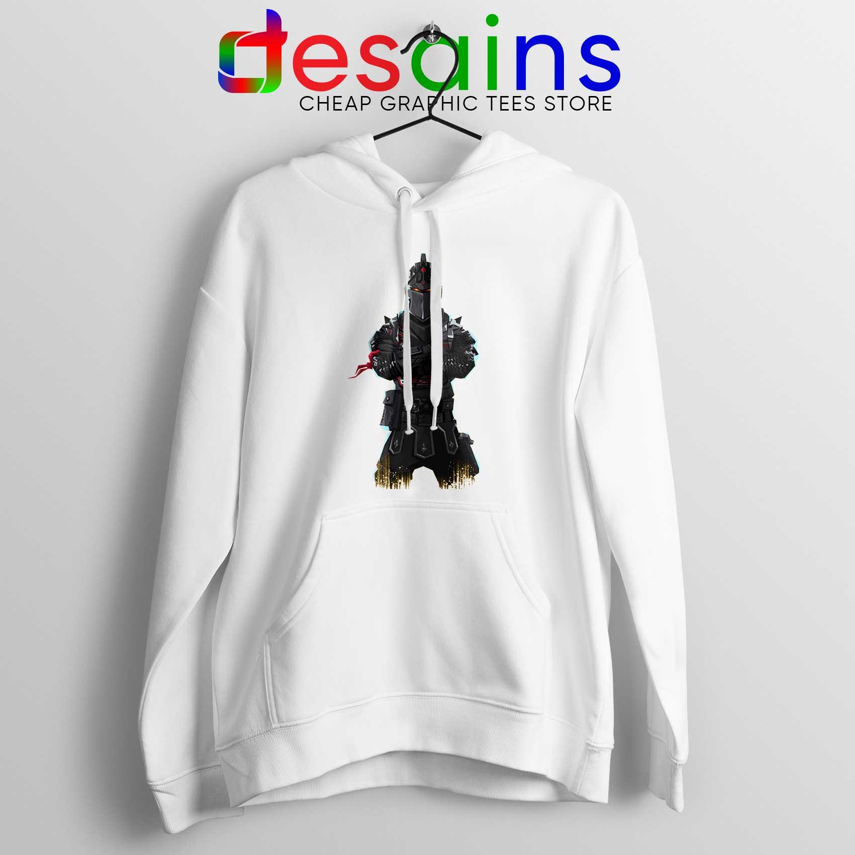 509435d1 Fortnite Legend Video Game Gamer Shirts Teeqq Store - Fortnite Free ...