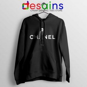 Best Hoodie Karl Lagerfeld Fashion Collection Size S-3XL