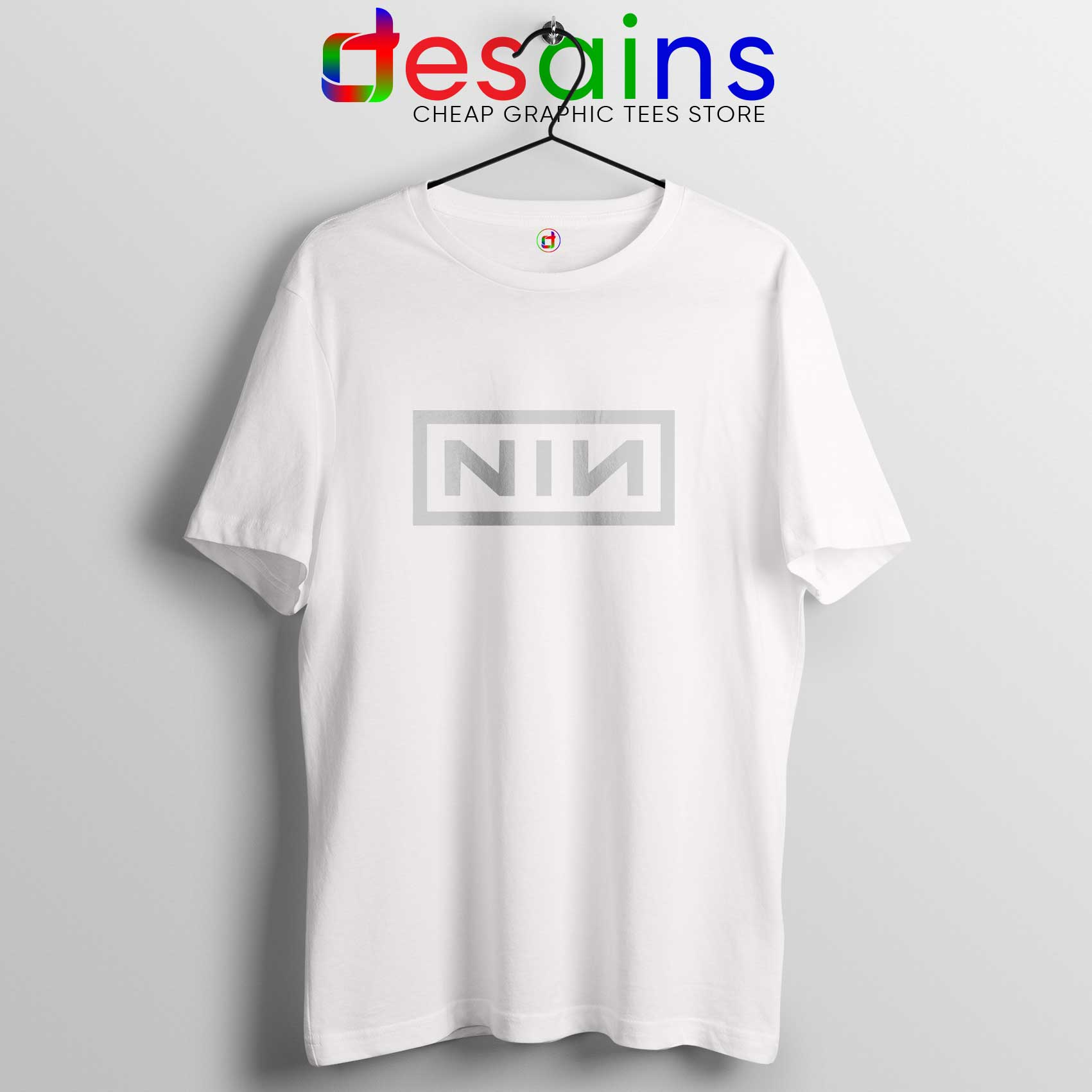 7a6ec87a Best Tee Shirt Captain Marvel NIN Carol Danvers Size S-3XL Review