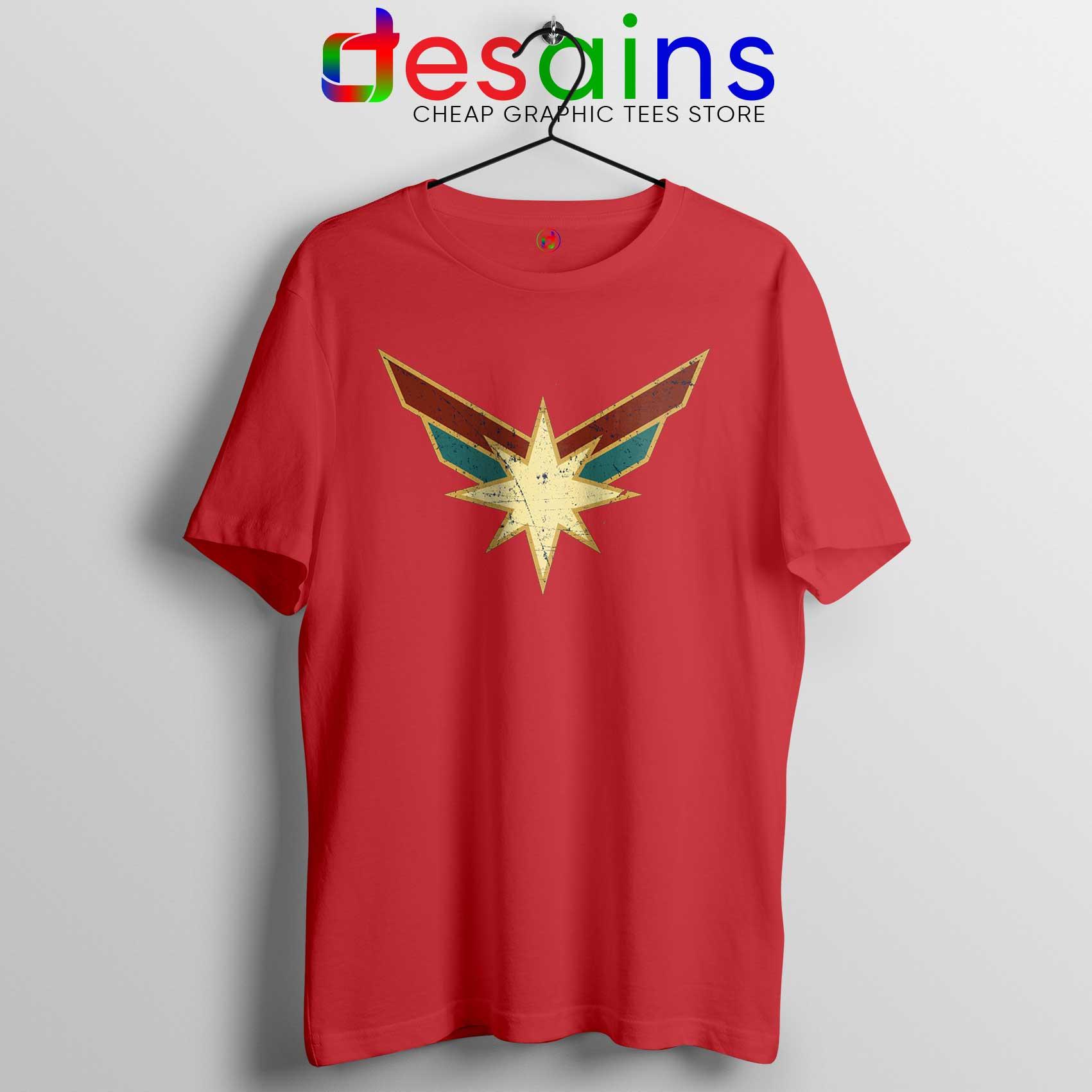 9d1abc96e Best-Tee-Shirt-Captain-Marvel-Seal-Costume-T-shirt-Size-S-3XL.jpg