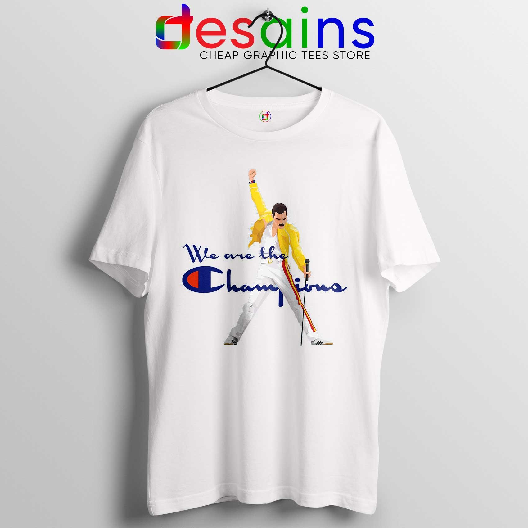 0cc568e4 Cheap-Tee-Shirt-Freddie-Champion-Tshirt-We-are-the-Champion-Queen.jpg