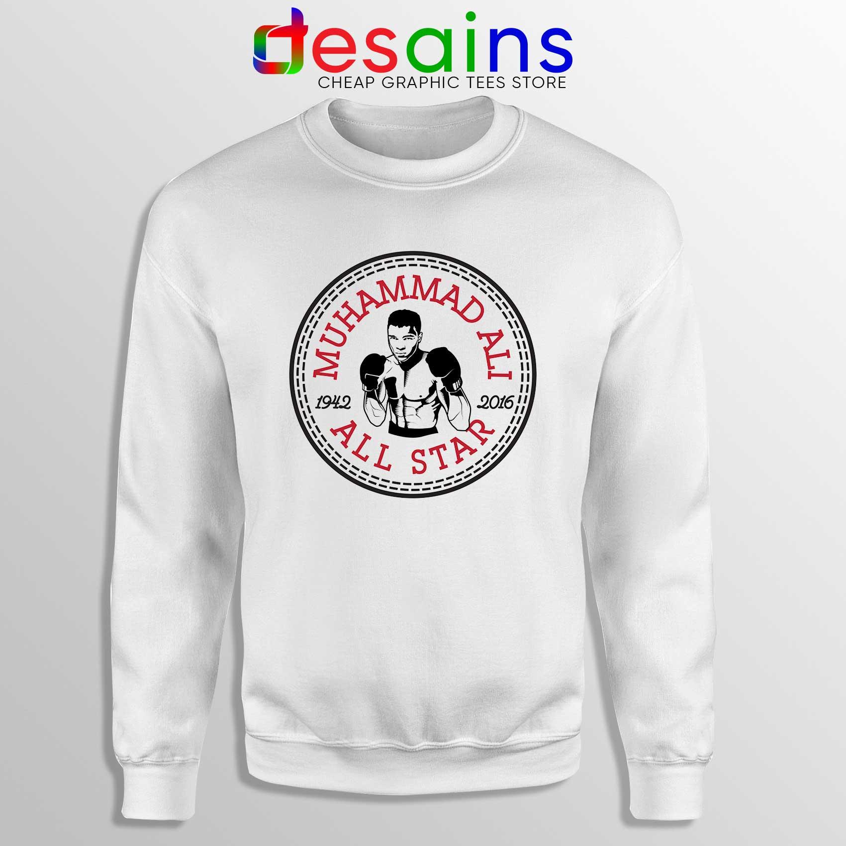 d784f52e342e Muhammad-Ali-All-Star-Sweatshirt-Converse-Logo-Crewneck-Size-S-3XL.jpg