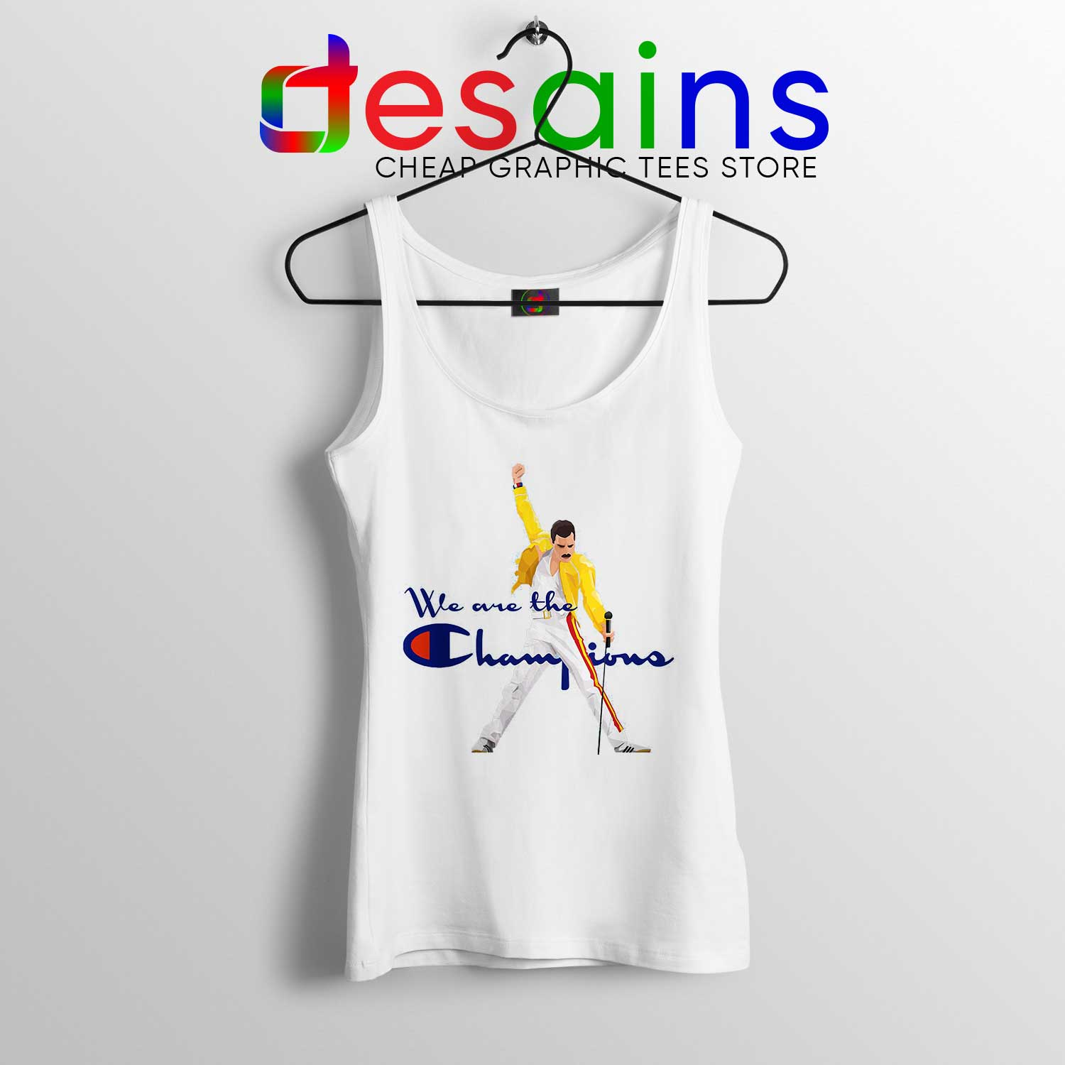015d0168 Tank-Top-Freddie-We-are-the-Champion-Queen-Tank-Tops-Champion.jpg