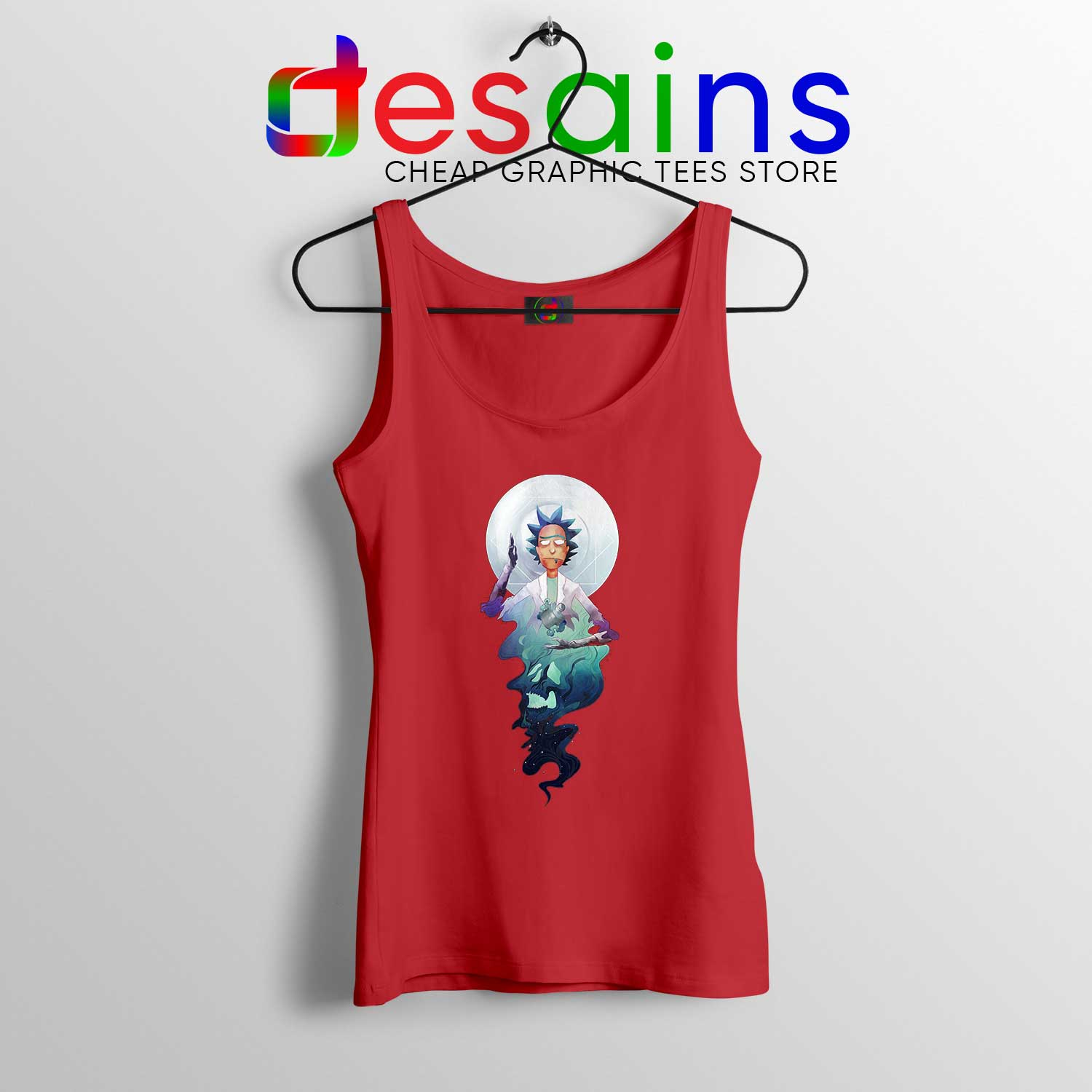 2545fad4595b4 Tank-Top-Rick-and-Morty-Magic-Adult-Swim-Cheap-Tank-Tops-Size-S-3XL.jpg
