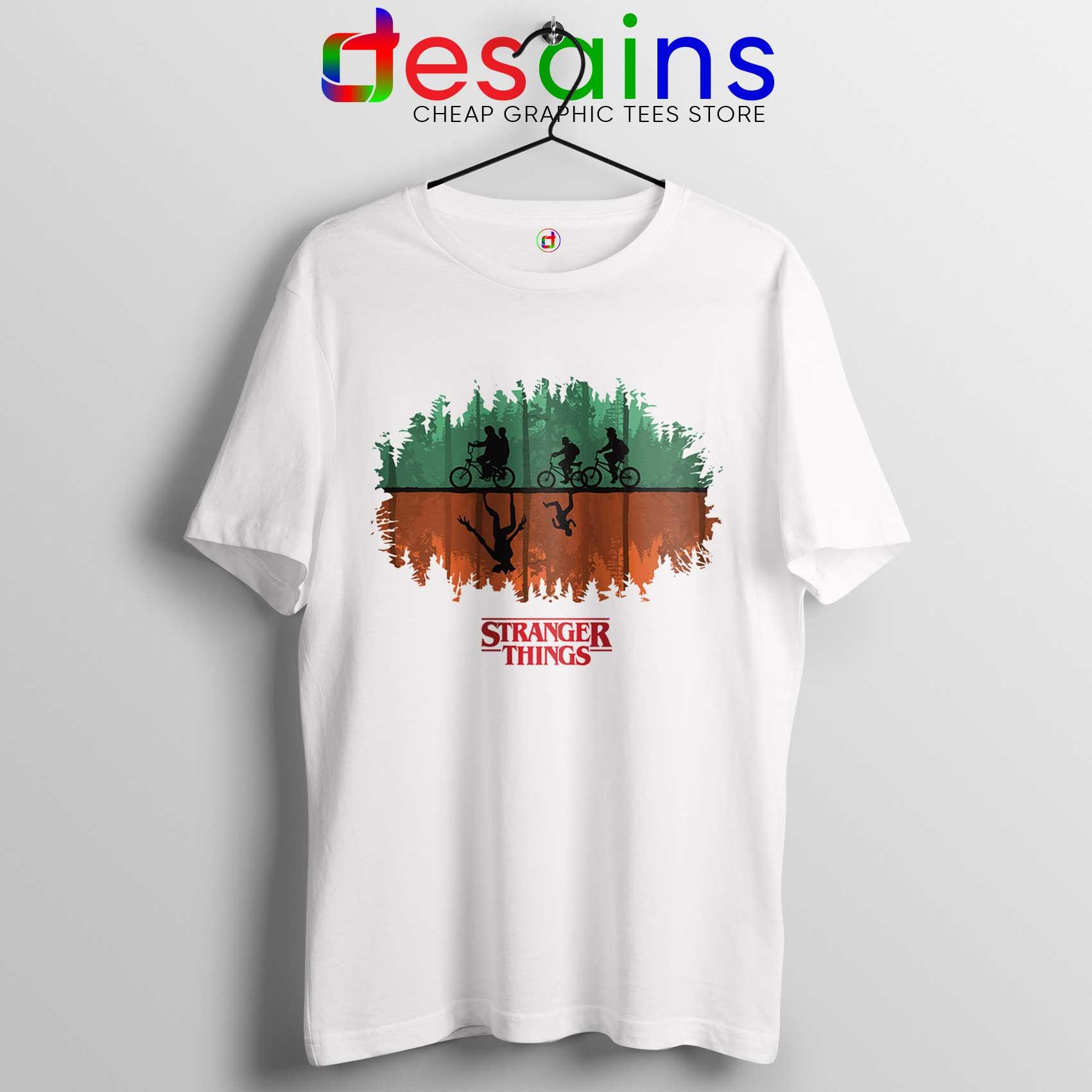 c68126591 Tee-Shirt-Stranger-Things-Season-3-Poster-Cheap-T-shirt-Size-S-3XL.jpg