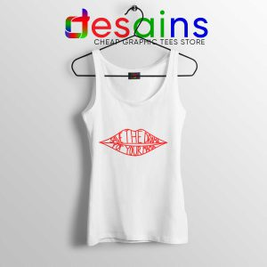 Best Tank Top Friends Save the Drama For Your Mama Size S-3XL