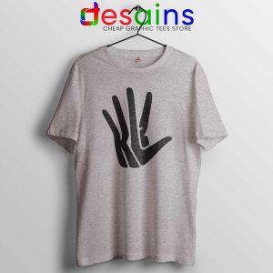 Best Klaw Logo Unofficial Tee Shirt Kawhi Leonard Review