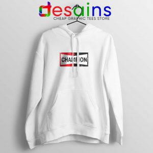 Champion Spark Archives – Cheap Graphic Tee Shirts