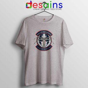 Rogue Squadron Tee Shirt Star Wars Tshirt Size S-3XL