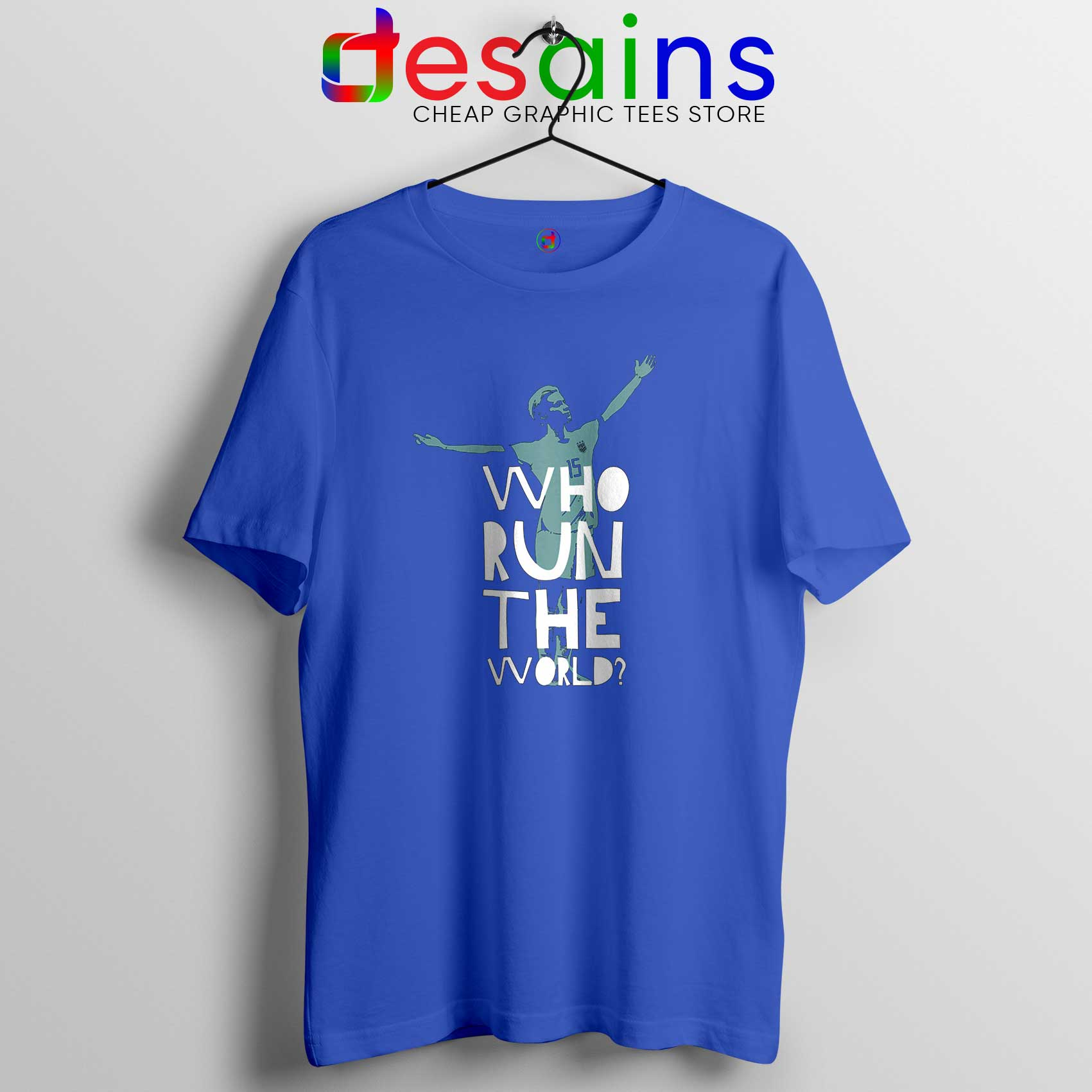 meet 7841e 54238 Rapinoe Who Run the World Tee Shirt Megan Rapinoe Tshirt Soccer