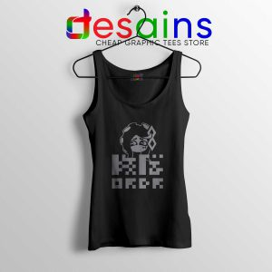 Tank Top Team Order Splatoon 2 Splatocalypse Splatfest Tank Tops Game