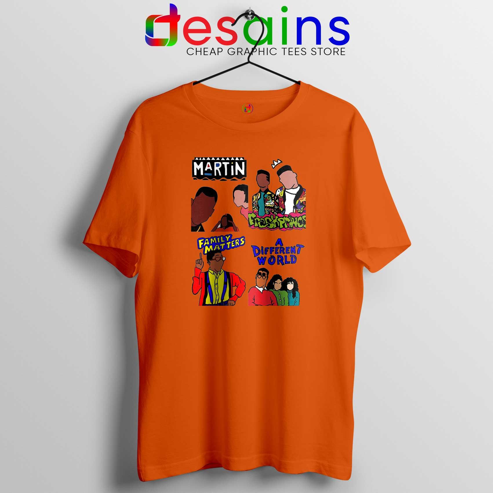 Vintage Knicks T Shirt